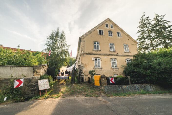 Löblhof & Artgrund